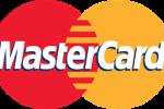 MasterCard-logo-4C5D228602-seeklogo.com